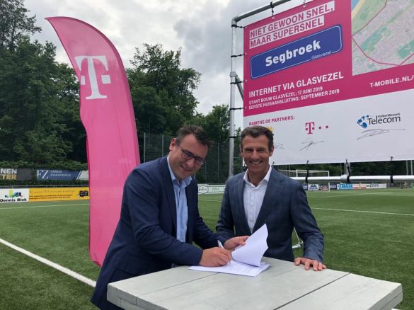 20190605 Kick-off event T-Mobile Segbroek.JPG